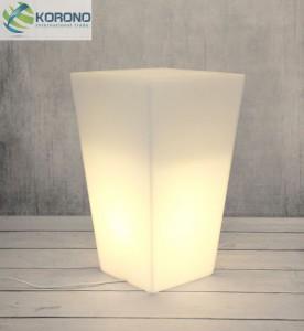 Donice LED
